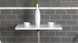 Polyblend Ceramic Tile Caulk Colors by Sweet Polyblend Ceramic Tile Caulk Canada Ceramic Tile Polyblend