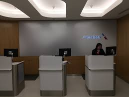 Aadvantage Executive Platinum Desk by Review New American Airlines Admirals Club Miami U2013 Fly Family Fly