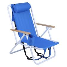 Backpack Beach Chair With Footrest | Building Materials Bargain Center Deals Finders Amazon Tommy Bahama 5 Position Classic Lay Flat Bpack Beach Chairs Just 2399 At Costco Hip2save Cooler Chair Blue Marlin Fniture Cozy For Exciting Outdoor High Quality Legless Folding Pink With Canopy Solid Deluxe Amazoncom 2 Green Flowers 13 Of The Best You Can Get On