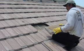 roof amazing slate roof cost here are some roofing tips that can