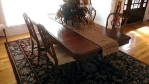 Decoration Dining Room Set Craigslist Furniture Charlotte Nc