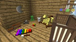 Minecraft Kitchen Ideas Ps3 by Decocraft Minecraft Mods
