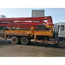 Cheap Used Cement Concrete Pump Truck 37m For Sale - Buy Used ... Concrete Truckmixer Concrete Pump Mk 244 Z 80115 Cifa Spa Buy Beiben Pump Truckbeiben Truck China Hot Sale Xcmg Hb48c 48m Mounted 4x2 Small Mixer And Foton Komatsu Pc200 Convey For Cstruction Pumps Pumps For Sale New Zealand Man Schwing S36 X Used Price Large Saleused Truck 28v975 Truck1 Set Small Sany