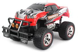 Buy V-Thunder Pickup Electric RC Truck Big 1:14 Scale Size Lights ... About Rc Truck Stop Truck Stop Trucks Gas Powered Cars Gasoline Remote Control 4x4 Dune Runner Rc 44 Cheap Best Resource Mega Model Collection Vol1 Mb Arocs Scania Man Volcano S30 110 Scale Nitro Monster Hail To The King Baby The Reviews Buyers Guide Everybodys Scalin Pulling Questions Big Squid To Buy In 2018 Before You Here Are 5 Car For Kids Jlb Cheetah Brushless Monster Review Affordable Super Tekno Mt410 Electric Pro Kit Tkr5603 Five Under 100 Review Rchelicop