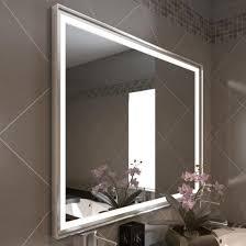 top light lumen light spiegel mit led beleuchtung 28