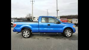 Used Ford Trucks For Sale In Maryland, 2014 Ford F150 STX # B10827 ... About Midway Ford Truck Center Kansas City New And Used Car Trucks At Dealers In Wisconsin Ewalds Lifted 2017 F 150 Xlt 44 For Sale 44351 With Regard Cars St Marys Oh Kerns Lincoln Colorado Springs 4x4 Truckss 4x4 F150 Haven Ct Road Ready Suvs Phoenix Sanderson Gndale Az Dealership Vehicle Calgary Alberta Buying Diesel Power Magazine Dealer Cary Nc Cssroads Of