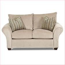 Cindy Crawford Beachside Denim Sofa by Cindy Crawford Beachside Sleeper Sofa Sofa Hpricot Com