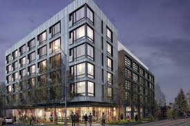 Roosevelt Apartment Complex Wants You In It's Nook - Curbed Seattle Apartment New Best Complexes In Atlanta Home Design Deal Of The Week Investors Find Opportunity In Older Apartment Report Sees Decline Affordable Housing Units 901 Fm Artificial Grass For Apartments K9grass By Foreverlawn Modern Decorating Geek Stock Photos Building Maintenance And Restoration Management San Francisco Property Manager Surveillance Cameras Discussed At Bmac 16 Stealth High Rise Complexes Compose Skyline Lower Seattle Complex Cleaning Ladonnas Service 100 Baltimore Md With Pictures