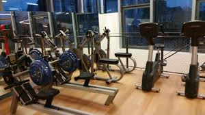 le havre salle de sport fitness muscu emergence xl