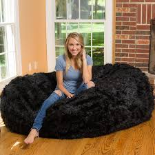 Graphite Pebble ACBB-50296551 Comfy Sacks 6 Ft Lounger Memory Foam ... Pebble Sofa Nini Andrade Silva Sofas Bean Bag Chair Livingroomfniture Beanbagsaporelivingroom Sgbeans Amazoncom Chill Sack Bag Chair Giant 7 Memory Foam The Orca Big Beanbag Company Cornwall Indoor Bags Archives Mrphy Shiloh Modern Long Wool Sheepskin Fur Kathy Kuo Home Comfy Sacks 4 Ft Grey Visit The Dove Oyster Diy A Little Craft In Your Day Tutorials Diy Jaxx Denim Cocoon 6 Reviews Wayfair How To Make A