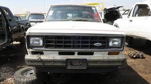 Junkyard Treasure: 1987 Ford Ranger | Autoweek Hemmings Find Of The Day 1987 Ford F250 Bigfoot Cr Daily Show Off Your 8791 Trucks Page 5 Truck Enthusiasts Forums Pickup Sales Brochure F150 For Sale Near Las Vegas Nevada 89119 Classics On Ford 0l Engine 50 Firing Order Car Picture Wiring Diagram For Fair 1986 Oem Diagrams Fseries Econoline Bronco Cl Latest Xlt Lariat From Fcfadfbcd Cars Design Ideas F700 Dump Truck Item D2229 Sold December 31 C F 350 Custom 8l 351 Crew Cab Police Start Up Bseries School Bus Chassis F100 Best Image Gallery 1216 Share And Download