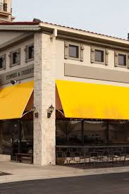 17 Best Awnings Images On Pinterest | Commercial, Air Vent And ... Drop Arm Awning Fabric Awnings Folding Chrissmith Marygrove Sun Shades Remote Control Motorized Retractable Roll Accesible Price Warranty Variety Of Colors Maintenance A Nushade Retractable Awning From Nuimage Provides Much Truck Wrap Hensack Nj Image Fleet Graphics Castlecreek Linens And Grand Rapids By Coyes Canvas Since 1855 Bpm Select The Premier Building Product Search Engine Awnings Best Prices Lehigh Valley Pennsylvania Youtube