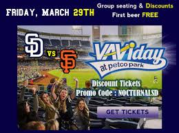 Padres Opening Discount Tickets Promo Code Coupon Triathlon Tips 10 Off Vybe Percussion Massage Gun How To Edit Or Delete A Promotional Code Discount Access Victoria Secret Offer 25 Off Deep Ellum Haunted House Vs Pink Bpack Green Fenix Tlouse Handball Hostgator Coupon Code 2019 List Sep Up 78 Wptweaks 20 The People Coupons Promo Codes Cookshack Julep Mystery Box Time Ny Vs La Boxes Msa Gifts For Boyfriend By Paya Few Issuu Camper World Chase Coupon 125 Dollars 70 Off Mailbird Discount Codes Demo Mondays 33 Seller Chatbot Ecommerce Facebook Messenger