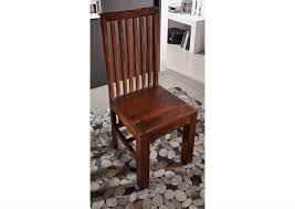 stuhl akazie 46x46x109 nougat lackiert oxford 26
