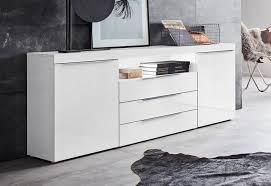 borchardt möbel sideboard durban breite 166 cm otto