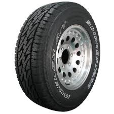Bridgestone | Dueler A/T Revo 2-265/75R16 | Sullivan Tire & Auto Service Bridgestone Semi Truck Tires Best Resource R623 Tyres From 99 Uniroyal Rolling Out Budgetfriendly Truck Tires Blizzak Ws80 Sullivan Tire Auto Service Launches Steer Tire For Commercial Trucks Traction News Commercial Anchorage Ak Alaska Summer Dunlop Toyo Expands Nanoenergy Line With New Recalls Mud Trucks Suvs Firestone Desnation Mt2