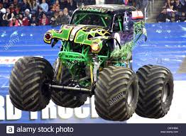 Jan. 16, 2010 - Detroit, Michigan, U.S - 16 January 2010: Grave ... Powerful Ride Grave Digger Returns To Toledo For Monster Jam The Monster Truck Show Michigan Uvanus Sudden Impact Racing Suddenimpactcom Photos Detroit March 4 2017 Tales From The Love Shaque 13016 In Rocking D Fun Facts As Roars Into Ford Field Mlivecom Truck Thrdown Birch Run Speedway Trucks Freestyle Stock