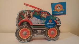 Amazon.com: Collectible Looney Tunes Tazmanian Devil Monster Truck ... Invader I Monster Trucks Wiki Fandom Powered By Wikia Jam Taz On Fire Youtube Cagorymonster Truck Promotions Australia The Worlds Best Photos Of Monster And Taz Flickr Hive Mind Theme Song Toyota Lexus Forum Performance Parts Tuning View Single Post Driving Fat Landy Bigfoot 21 2009 Hot Wheels 164 Archive Mayhem Discussion Board Monster Jam 5 17 Minute Super Surprise Egg Set 15 Amazoncom Colctible Looney Tunes Tazmian Devil Kids Truck Video Batman Vs Superman