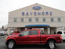 2018 FORD F150 XLT For Sale In New Castle, Delaware | TruckPaper.com Bayshore Ford Truck Sales New Dealership In Castle De 19720 Dealerss Dealers Nj The Store Home Facebook Commercial Trucks Youtube A Chaing Of The Pickup Truck Guard Its Ram Chevy For Atlantic Chevrolet Serving All Long Island Bay Shore 2018 F250 Super Duty Sale Near Huntington Ny Newins Trucks 2017 F150 York Dealership Pennsville Nj Castles And Used Cars