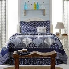 Best 25 Oversized king quilts ideas on Pinterest