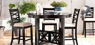 Value City Furniture Greenwood Indiana Inspirational Design Dining Table All Room