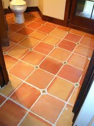Catalina Canyon 12x12 Tile by Tile Flooring Colors Laferida Com Floor Picture Gallery For
