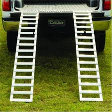 100 Truck Ramps For Sale Dee Zee Arched Utility M02905 Best For Bed