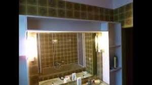 70er jahre bad renovierung 2013 1970th bathroom facelift