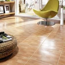 Types Of Flooring For Bedroom And Living Room L A V