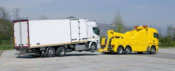 Worldwide Towing Equipment | COMEAR SpA New And Used Commercial Truck Sales Parts Service Repair 23tons Airport Aircraft Tow Tractor Manufacturers Buy Towing Wikipedia Hot Sale Iben 6x4 Tractor Heads Tow Truckiben China Diesel Bgage For First Introduced In 1915 Production Continued Through At Least 1953 Best Pickup Trucks Toprated 2018 Edmunds Alinum Or Stainless Steel Dressup Package Car Spotlight Metro Mdtu20 Wrecker Youtube Pure Strength The Mercedesbenz Arocs 4163 Tow Truck Equipment Carrier Reka Suppliers Madechinacom