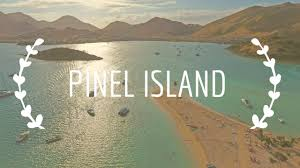 100 L Oasis St Martin Pinel Island In