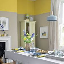 Dining Room Paint Ideas – Colours And Paint Effects For ... Urban Farmhouse July 2008 Painted Kitchen Tables Delightful Chalk Table And Chairs Ding Rooms White Painted Ding Table And Chairs With Prayer Hand On Kitchen Ideas Beautiful Distressed Black Fniture Pating Wood The Ultimate Guide For Stunning What Kind Of Paint Do I Use That Types Paint When Creative Diy Hative 15 Tips Outdoor Family Hdyman Interiors By Color 7 Interior How To Your