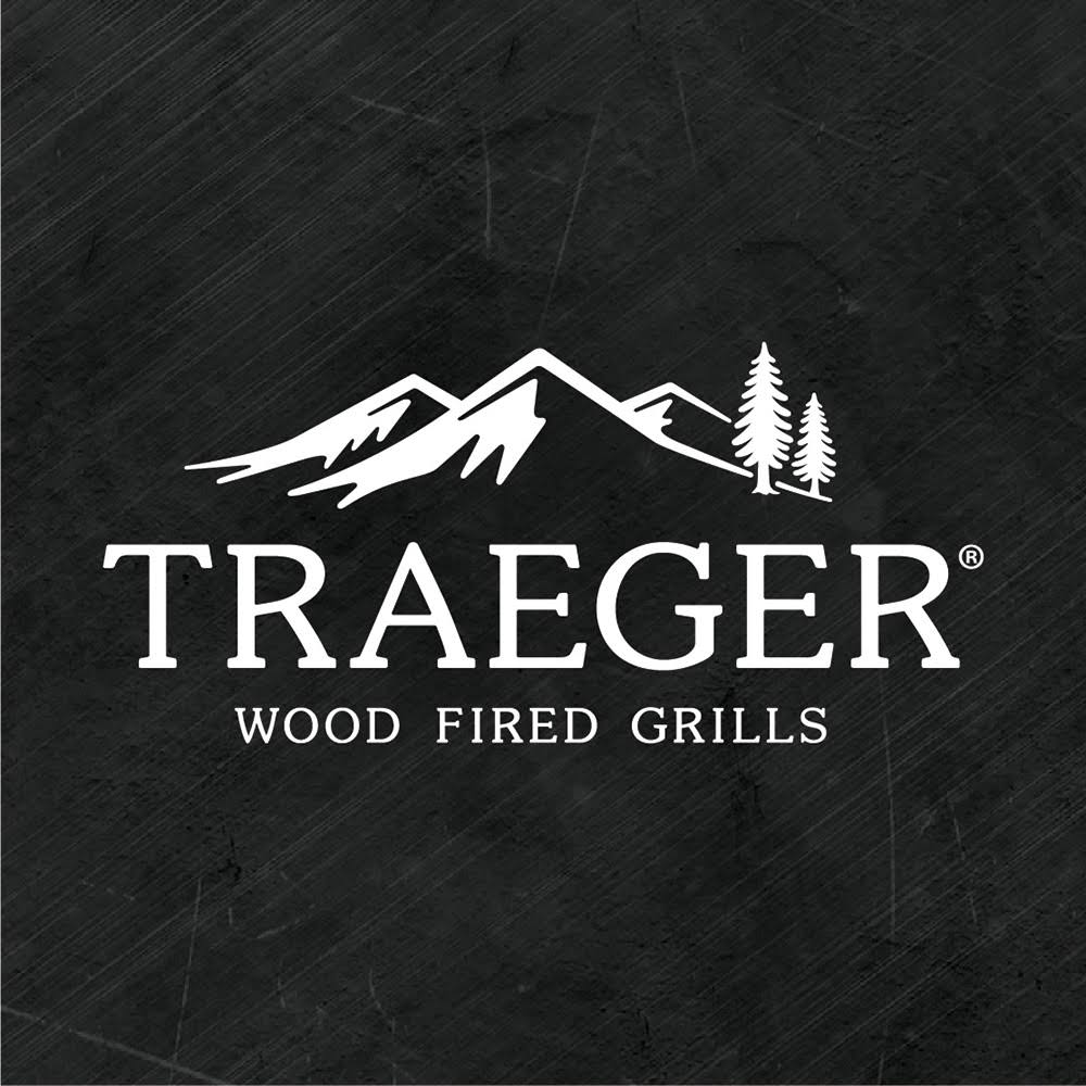 Image result for Traeger
