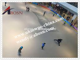 dryland hockey tiles dryland hockey tiles suppliers and