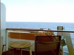 Celebrity Silhouette Deck Plan 6 by Anyone Have Pictures Of The Solstice Class 2d Obstructed View