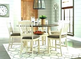 Farm Table Dining Room Modltdme