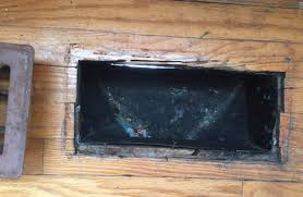 Asbestos In Popcorn Ceilings Canada by Know How To Handle Asbestos Removal In Toronto