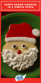Publix Christmas Trees Miami by 17 Best Images About Christmas On Pinterest Handmade Christmas