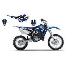 kit deco 85 yz kit deco 85 yz dans auto moto achetez au meilleur prix avec