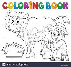 Photo De Vache A Imprimer Gratuitement Imprimable Coloriages Dessin