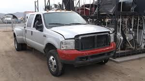 Used 2005 FORD FORD F350SD PICKUP Parts Cars Trucks | Tristarparts Used 2005 Ford F350sd Pickup Parts Cars Trucks Tristparts Transfer Case Assy 2008 Chevrolet Silverado 1500 10 Beautiful 1986 Nissan Pickup Truck Pictures Soogest 1998 Chevrolet S10 Quality Oem Replacement East Phoenix Just And Van Huge Selection Of Auto In Our Hillsboro Or Facility Chevy Unique 2000 Silverado 4 Complete New Arrivals At Jim S Toyota Car Used Truck Parts Body Automotive On A Wide Range Of Trucks Junk Mail Oldgmctruckscom Section 1989 Toyota Extra Cab 4cyl 4x4 Jims