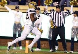 Pitt Runs And Rallies Past No. 23 Virginia, 23-13, For Big Win ... Charlottesville And Albemarle Railway Wikipedia Va Craigslist The Top Backpage Alternative Websites For Personals Ads In 2018 Crozet Gazette October 2016 By Issuu County Va Official Website Harrisonburg Cars Raleigh Nc And Trucks By Owner New Car Models 2019 Fools Gold Screenshot Your Ads Something Awful Forums Craigslist Annapolis Md Jobs Apartments Personals For Sale Charlotte Pets All Release Reviews Bitcoin Bljack Research Perspectives Challenges