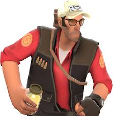 Tf2 Iron Curtain Skins by A Tf2 Newbs Guide To Getting More And Better Items Tf2 Newbs