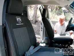 Seat Covers For Dodge Trucks Shop Amazoncom Seat Covers Plasticolor Jeep Sideless Cover008581r01 The Home Depot Camo Carstruckssuvs Made In America Free Shipping 2018 Dodge Truck Grand Caravan Austin Tx How To 4th Gen Seats Your 3rd Gen Pics Dodge Cummins Diesel New Journey 4dr Fwd Sxt At Landers Chrysler 2019 Ram Allnew 1500 Tradesman Crew Cab Burnsville N38114 Custom Leather Auto Interiors Seats Katzkin Truck For Trucks Fit Promaster Parts My New Kryptek Typhon Rear Seat Covers My Jku Black Jeep