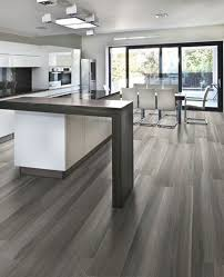 gray wood floor awesome best 25 grey hardwood floors ideas on
