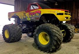 Cyclone | Monster Trucks Wiki | FANDOM Powered By Wikia Why Protests By Chinas Truck Drivers Could Put The Brakes On Monster Jam Is Coming And Grave Diggers Driver Shared Secret Christians Sports Beat Going Big Fuels Monster Mojo Aug 4 6 Music Food Trucks To Add A Spark Truck Driving Schools California Best Image Kusaboshicom Pierre Gasly Rise Of French Formula One Toro School Trucking Personal Experience Youtube Behind Wheel Traing In Orange County Safety 1st Drivers Ed Cadian The Walrus El Loco Grinder Visit Farmingdale Amazoncom Traxxas 8s Xmaxx 4wd Brushless Electric Rtr North York