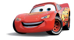 Lightning McQueen   Disney Wiki   FANDOM Powered By Wikia Welcome On Buy N Large Cars Toon Monster Truck Mater Frightening Red The Firetruck Lightning Mcqueen Tow At Radiator Springs Hino 500 Fire Truck Owned By Cebu City Lgu Mbb8356 Flickr Characters Disney Mattel Pixar Diecast Cars Checklist 11 Wiki Fandom Powered Wikia Mack Hauler Tomica Rescuego Takara Tomy Disneypixcars Cartoon Drawing Getdrawingscom Free For Personal Use Toons Maters Tall Tales Iscreamer In Play Doh 2 Fire Engine Rescue Squad Alloy Metal
