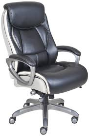 uncategorized archives office chair hq