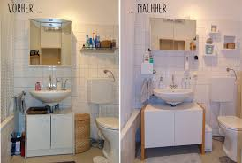badezimmer makeover tchibo