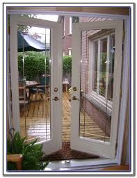 French Patio Doors Outswing by Reliabilt French Doors Outswing Door 1507 Z0gbpnq7bg